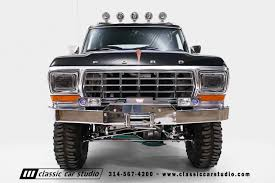 1978 Ford Bronco | Classic Car Studio 1978 Ford F250 Pickup Truck Louisville Showroom Stock 1119 4x4 5748 Gateway Classic Cars St Louis F150 For Sale Near North Miami Beach Florida 33162 F100 583det Mercedes Benz Cars Pinterest Questions Is It Worth To Store A 1976 Vintage Pickups Searcy Ar 3 Gallery Of Crew Cab For Sale 34 Ton All Collector Cummins Diesel Power Magazine Streetside Classics The Nations Trusted Pickup Truck Item Dd8754 Sold June 27 Ve