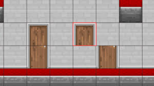 Tiled Map Editor Unity by Unity 5 2d Building A Tile Map Editor