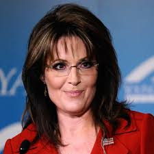 Sarah Palin - Reality Television Star, U.S. Governor - Biography.com Palin Russia 6 Years Later Revisiting Sarah Palins Alaska Anchorage Daily Russiaalaska Relationship At Museums Polar Bear Ronto Star Invites Smart Democrats To Partake Of Her World Ann Coulter And Feeling Betrayed By Sexxxy Boyfriend The Top 10 Crazy Quotes 326 Best For President Images On Pinterest Amazoncom You Betcha Nick Broomfield Author Christopher Hitchens An Astonishing Number Of Well Showed Up Cpac This Week With A New Skinner Body