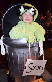Oscar The Grouch Pumpkin Carving by 54 Best Halloween Costume Contest Images On Pinterest Halloween