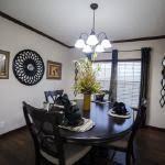 Kabco Builders Anniversary Series Manufactured Homes Floorplans