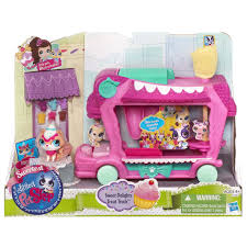 Image - Sweet Delights Treat Truck.jpg | Littlest Pet Shop (2012 TV ... Treat Truckthe Dog Show By Richard Harrington 1974 Hardcover Ebay Polar Tropical Shaved Ice Sweet Treats Memphis Food Truckers Nbc 4 Truck Hits The Road With Cream New York Littlest Pet Shop Delights Amazoncouk Toys Games Wbts Boston Promo The Holiday Youtube Paradise Indialantic Fl Trucks Roaming Hunger Roadfood Hearth Food Truck Shines Through Creative Treats Sugar Dots Learn Sweet Story Behind Trucka Nyc That Blondie And Brownie Taking On One At A Time Photography Pam Davis Wwwsavoringthesweetlifecom 8x2
