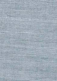 grasscloth tightwiki light blue grs 1825 designer