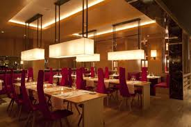 unbelievable restaurant dining room design images awesome modern