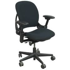 Steelcase Leap-1 Office Chair - Unisource Office Furniture Parts, Inc. Steelcase Leap Chair Version 2 Remanufactured Fniture High Back In Grey For Office Ideas Sothebys Home Designer V2 Casa Contracts Ltd V1 Task Black New And Used In Los Inexpensive Leather Vulcanlirik 462 Series Highback Dark Gray Msu Midnight Style The Workplace Navi Teamisland Drafting Stool Human Solution Desk Reviews Wayfair