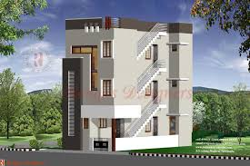 100 Modern House India Front Design Of In Small Budget Look S