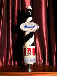 Amazing Tap Handles Tap Handle 378 Anheuser Busch Natural Light
