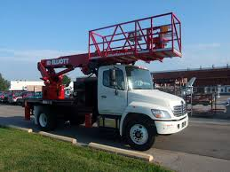 Truck-mounted Telescopic Boom Lift / Hydraulic - Max. 2 676 Kg, Max ... Truckmounted Articulated Boom Lift Hydraulic Max 227 Kg Outdoor For Heavy Loads 31 Pnt 27 14 Isoli 75 Meters Truck Mounted Scissor Lift With 450kg Loading Capacity Nissan Cabstar Editorial Stock Photo Image Of Mini Nobody 83402363 Vehicle Vmsl Ndan Gse China Hyundai Crane 10 Ton Lifting Telescopic P 300 Ks Loader Knuckle Boom Cstruction Machinery 12 Korea Donghae Truck Mounted Aerial Work Platform Dhs950l Instruction 14m Articulated Liftengine Drived Crank Arm