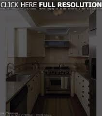 Narrow Galley Kitchen Ideas by Kitchen Design Wonderful Small Galley Kitchen Ideas 2017 Small