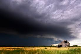 Storm Over Old Barn In KS | 1-ABANDONED, OLD AGE, RUN DOWN BARNS ... Lot Detail Joe Walsh Others Signed Debut Barnstorm Album Barnstormtheatre Maryanndesantiscom Barns The 52 Babe Ruth Lou Gehrig Barnstorm San Diego In 1927 Dark Storm Clouds 4k Hd Desktop Wallpaper For Dual Monitor 566ho1193 Barnstorm Intertional Protein Sires Superb Photos Barn Wallpapers Amazing Images Collection Farms Old Summer Farm Mountains Nature Pictures For Desktop Wallpaper Fullscreen Mobile Index Of Fabgwpcoentuploads201609 Red Stock Photo 519211 Shutterstock Movie Theater At Brownwood Villages Florida A