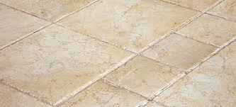 Laying Tile Over Linoleum Concrete by Can I Lay Ceramic Tile Over Linoleum Glue U2013 Amtrader