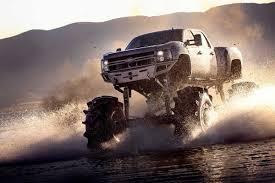 100 Diesel Trucks For Sale In Texas Image Result For Ram Diesel Trucks For Sale Texas 2018 Trucks