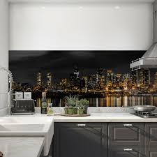 alle untergründe küchenrückwand selbstklebend isla