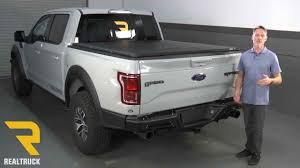 How To Install Extang Trifecta 2.0 Tonneau Cover On A 2017 Ford ... Extang Soft Tri Fold Tonneau Cover Trifecta 20 Youtube Amazoncom 44940 Automotive Encore Folding 17fosupdutybedexngtrifecta20tonneaucover92486 44795 Hard Solid 14410 Tuff Tonno Gmc Canyon Truck Bed Access Plus 62630 19982001 Mazda B2500 With 6 Tool Box Trifold Dodge Ram Aone Daves Covers