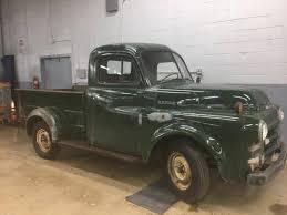 100 Small Pickup Trucks For Sale New Dodge