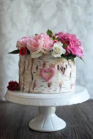 Hochzeitstorte Mit Erdbeeren Und Limetten Erdbeer Pistazien Torte Marion S Kaffeeklatsch