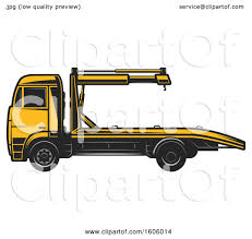 Clipart Of A Tow Truck - Royalty Free Vector Illustration By Vector ... Tow Truck By Bmart333 On Clipart Library Hanslodge Cliparts Tow Truck Pictures4063796 Shop Of Library Clip Art Me3ejeq Sketchy Illustration Backgrounds Pinterest 1146386 Patrimonio Rollback Cliparts251994 Mechanictowtruckclipart Bald Eagle Fire Panda Free Images Vector Car Stock Royalty Black And White Transportation Free Black Clipart 18 Fresh Coloring Pages Page