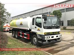 New Designed 20000L Angola 6x4 10wheelswater Delivery Truck Isuzu ... Jamaica Custom Tanker Trucks Part 2 Youtube Japan Water Truck China Made Dofeng 4x2 Bowser Buy Daf 95430 Trucks Price 7779 Year Of Manufacture 1993 Superior Carriers Bulk Tank Carrier Lego City Tanker Truck 60016 Amazoncouk Toys Games Used Trucks For Sale Support Houston Texas Cleanco Systems Stock Def61438 Fuel Oilmens 4refuel Announces Purchase New Freightliner 4refuel Ford Holland 2ktruck For Sale Eloy Az 46550 Bei Bnorthbenz Beiben 8x4 Intertional