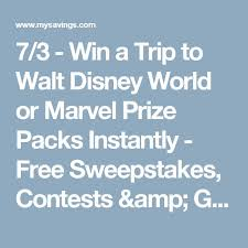 best 25 free sweepstakes ideas on pinterest free worksheets for
