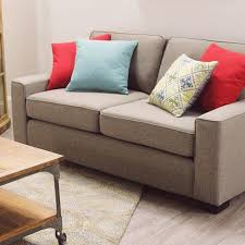 luxe sofa slipcover world market sofa hpricot com