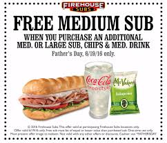 Yahoo Drink Coupons : Cambridge Evening News Freebies Top 10 Punto Medio Noticias Bulldawg Food Code Smashburger Coupon 5 Off 12 Coupons Deals Recipes Subway Print Discount Firehouse Subs 7601 N Macarthur Irving Tx 2019 All You Need To Valpak Coupons Findlay Ohio Code American Girl Doll Free Jerry Subs Coupon Oil Change Gainesville Florida Myrtle Beach Sc By Savearound Issuu Free Birthday Meals Restaurant W On Your New 125 Photos 148 Reviews Sandwiches 7290 Free Sandwich From Mullen Real Estate Team Donate 24pack Of Bottled Water Get Medium Sub Jersey Mikes Printable For Regular Page 3