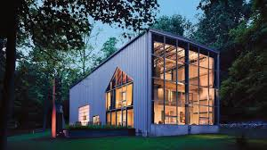 100 Buying Shipping Containers For Home Building 4 Questions To Ask Before Building A House From Shipping
