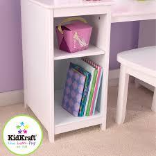 kidkraft vanity and chair simply baby furniture 189 00