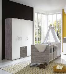 babyzimmer franzi