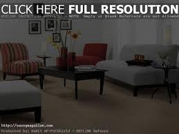Cute Cheap Living Room Ideas by Cute Cheap Living Room Ideas Living Room Ideas Living Room