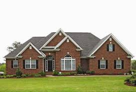 Brick House Styles Pictures mesmerizing brick house styles 56 for your layout design