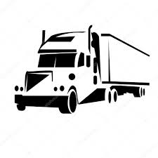 Outline Truck Vector Illustration. — Stock Vector © Bereg_ #110108612 Sensational Monster Truck Outline Free Clip Art Of Clipart 2856 Semi Drawing The Transporting A Wishful Thking Dodge Black Ram Express Photo Image Gallery Printable Coloring Pages For Kids Jeep Illustration 991275 Megapixl Shipping Icon Stock Vector Art 4992084 Istock Car Towing Truck Icon Outline Style Stock Vector Fuel Tanker Auto Suv Van Clipart Graphic Collection Mini Delivery Cargo 26 Images Of C10 Chevy Template Elecitemcom Drawn Black And White Pencil In Color Drawn