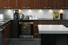 Subway Tile Backsplash Home Depot Canada by Personalize Your Kitchen The Home Depot Canada