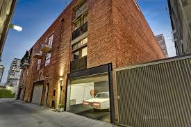 100 Converted Warehouse For Sale Melbourne 11 Byron Street Collingwood House For 357224