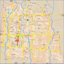 Yogyakarta City Map Best Of Bab I Pendahuluan 1 Latar Belakang Menyusuri Jalanan Di Kota