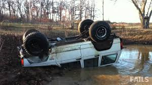 Check Out This High Flying Jeep Jump Fail, Truck Flips Over! Ups Truck Flips Over On Inrstate Driver Hurt Truck Flips On N1 Three Seriously Injured Sa Breaking News Driver When Ctortrailer Lovins Trosclair Video Report Flatbed South River Road This Charlotte Man I40 Morgantoncom Tow A Car With Wench After Violent Accident Q102 Northwest Georgia Old Dalton Woodhaven Delaware Valley Garbage Flipped Niagara Falls Youtube Western Highway The Arat Advtiser Recovering In Busy Street Car During An Orion