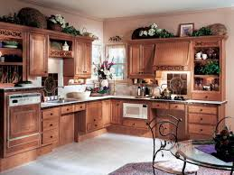 Mission Style Kitchen Cabinets Options Tips & Ideas