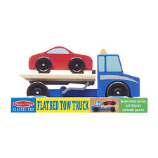 Melissa & Doug Flatbed Tow Truck Wooden Toy Set 0 - From RedMart Buy Lionel Tmt418 Flatbed Toy Truck Operation Helicopter Car Olympic Folders Esso Flatbed Truck Hanomag 42920 Us Zone Germany Greenlight Hd Trucks Series 1 Intertional Durastar Amazoncom Matchbox Rev Rigs Toys Games Sandi Pointe Virtual Library Of Collections Lego City For Kids Youtube Gazaa 1932 3d Model Hum3d Mack Log Trailer Diecast Replica 132 Scale Assorted Jada 124 1952 Chevy Trade Me Bruder Granite W Low Loader Jcb Long Haul Trucker Newray Ca Inc Candylab Bad Emergency Black Otlw004 Sportique