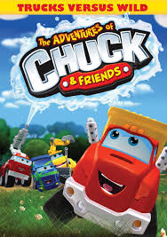 The Adventures Of Chuck & Friends: Trucks Versus Wild DVD Review And ... Lets Play Eric Watson Help Save Eat St Hub Food Trucks Eddie Stobart Dvd And Trucks In Brnemouth Dorset Gumtree The One Where We Visit Friendsfest Glasgow 2018 4 Simply Emma Infinity Hall Live Tedeschi Band Twin Cities Pbs 10 Great Grhead Shows On Netflix For Car Lovers News Wheel Adventures Of Chuck Friends Versus Wild Review And Season 1 Episode Texas Chrome Shop Sprout Launches New Original Liveaction Series Terrific On Amazoncom Monster Truck Making The Grade Cameron Watch House Of Anubis 2 17 Small Interior