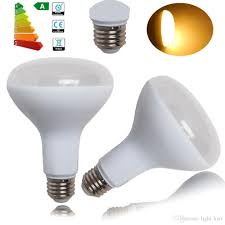 best led light bulbs br30 led bulb 7w 9w 12w 3000k dimmable wide