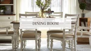 Haverty Living Room Furniture by Lovely Havertys Avondale Collection On Dining Room Furniture