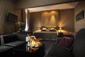 hotel barcelone avec dans la chambre délicieux hotel barcelone 4 etoiles avec piscine 9 les plus