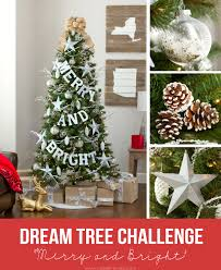 Christmas Tree Flocking Spray by Merry And Bright