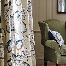 Fabric For Curtains South Africa by Style Library The Premier Destination For Stylish And Quality
