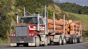 Nz Logging Trucks - YouTube Amazoncom Lego City Great Vehicles 60059 Logging Truck Toys Games Driver Transported To Hospital After Logging Truck Crash News 116th Tg 410a Wcrane 3 Logs By Bruder 1974 Pacific Youtube School Bus Redckeeering Short Intertional Harvester Log Mule Train Forestry Equipment Timber With Load Royalty Free Overturns On 295 Ramp Wtvrcom Self Loader Image Swamp Logger Mack Rd600 Model Trains