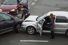 100 Riverside Car Accident Lawyer Let A Attorney In CA Fight For Fair