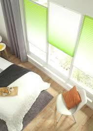 vorhange wohnzimmer anthrazit caseconrad