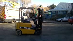 Used CAT Electric Forklift Truck For Sale Fritolay Electric Truck Frito Lay Trucks For Sale Wagon Island Neighborhood Vehicle Wikipedia 2006 Tiger Mini Truck Item Db7270 Sold March 20 G Volkswagens New Edelivery Will Go On In 20 Battery Electric Vehicle Ford Transit Recovery Winch Straps Ramps Diesel Lorryelectric Carrunand Runda China Cargo Van Buy Zhongyi 2t Cars On Rivian Spied Late 2019 Tesla Pickup Trucks 300klb Towing Capacity Is Crazy But Feasible