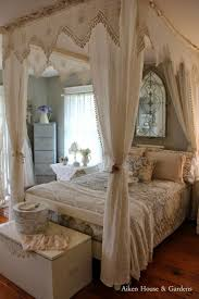 Cottage Bedroom Ideas by 310 Best Bedroom Ideas Images On Pinterest Master Bedrooms