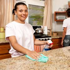 Types Countertops Prices