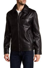 cole haan coats u0026 jackets for men nordstrom rack